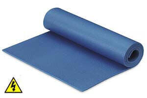 Insulating Mats (IS 15652:2006)
