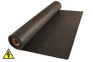 Insulation Matting (ASTM-D-178)