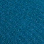Blue Texture Insulating Mats