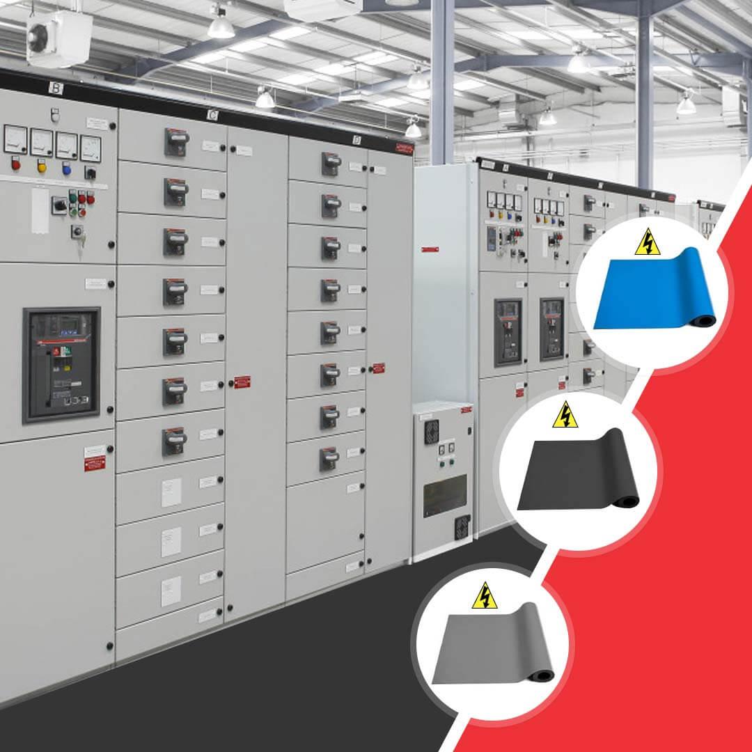 Insulating-Mats-IEC-61111-2006