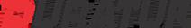 Insulating Mats Logo
