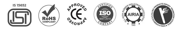 Membership & Certifications
