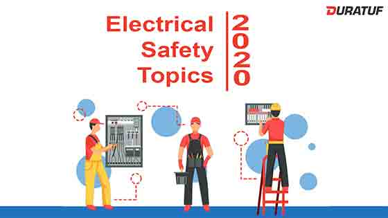 Electrical Safety Topics 2020 (blogger size)